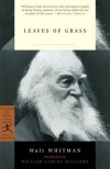 "Leaves of Grass: The ""Death-Bed"" Edition - Walt Whitman"