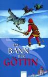 Im Bann der Göttin (Alanna von Trebonds Abenteuer, #2) - Tamora Pierce, Ulla Neckenauer, Frantisek Chochola
