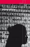 Uśmiech Pol Pota: O pewnej szwedzkiej podróży przez Kambodżę Czerwonych Khmerów - Peter Fröberg Idling