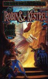 The Robin & the Kestrel (Bardic Voices, Book 2) - Mercedes Lackey