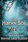The Human Side - Heaven Liegh Eldeen
