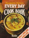 Marguerite Pattens Every Day Cookbook - Marguerite Patten