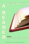 Creative Nonfiction: A Reader - Cristina Pantoja Hidalgo