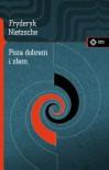 Poza dobrem i złem - Friedrich Nietzsche
