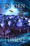 INBORN (Sagas of Di'Ghon) - J. Lawrence