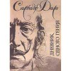Diary of a Genius - S. Dali