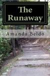 The Runaway - Amanda Beldo