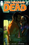 The Walking Dead, Issue #22 - Robert Kirkman, Charlie Adlard, Cliff Rathburn