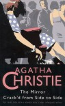 The Mirror Crack'd from Side to Side - Agatha Christie