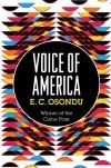 Voice of America - E. C. Osondu