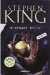Blockade Billy - José Óscar Hernández Sedín, Stephen King