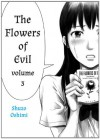 Flowers of Evil, Volume 3 - Shuzo Oshimi