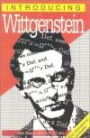 Introducing Wittgenstein - John Heaton, Judy Groves