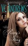 Roxy's Story - V.C. Andrews