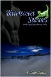 Bittersweet Seasons - Fabian Black