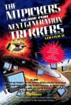 The Nitpicker's Guide for Next Generation Trekkers, Volume II - Phil Farrand