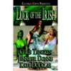 Luck of the Irish - Jennifer Dunne, Kate Douglas, Chris Tanglen