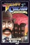 Treasury of Victorian Murder: Beast of Chicago -