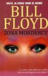 Żona mordercy - Bill Floyd