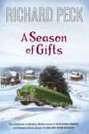 A Season of Gifts - Richard Peck
