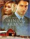 Shining Armor - Kate Sherwood
