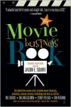 The Movie Business Book - Jason E. Squire
