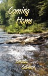 Coming Home - Brenda Cothern