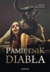 Pamiętnik diabła - Adrian Bednarek