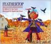 Feathertop - Robert D. San Souci