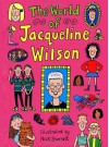 The World Of Jacqueline Wilson - Jacqueline Wilson