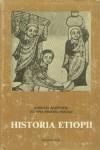 Historia Etiopii - Andrzej Bartnicki, Joanna Mantel-Niećko