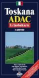 ADAC: Toskana - ADAC Verlag