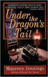 Under the Dragon's Tail  - Maureen Jennings