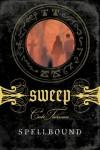 Spellbound (Sweep, No. 6) - Cate Tiernan