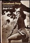 Leviathan's Deep - Jayge Carr