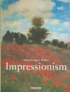 Impressionism (Midi Series) - Peter H. Feist