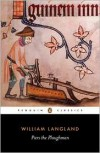 Piers the Ploughman - William Langland, J. F. Goodridge