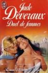 Duel de femmes - Jude Deveraux