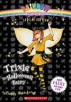 Trixie The Halloween Fairy - Daisy Meadows