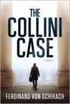 The Collini Case - Ferdinand von Schirach