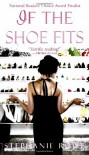 If the Shoe Fits - Stephanie Rowe