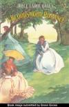 A Bloodsmoor Romance - Joyce Carol Oates