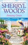 Amazing Gracie - Sherryl Woods