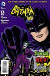 Batman 66 #3 -