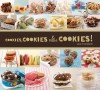 Cookies, Cookies, & More Cookies! - Lilach German