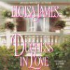 Duchess in Love  - Eloisa James, Justine Eyre