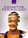 Cognitive Psychology - Nick Braisby, Angus Gellatly