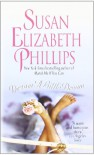Dream a Little Dream - Susan Elizabeth Phillips
