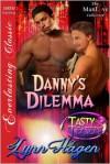 Danny's Dilemma - Lynn Hagen