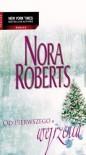 Od pierwszego wejrzenia - Nora Roberts